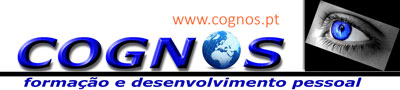 cognos1