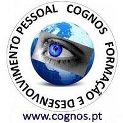 cognos2