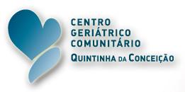 logo-centro-geriatrico