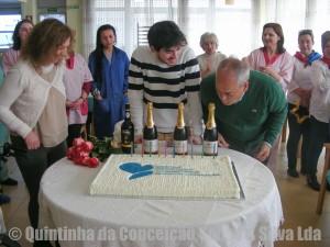 10 aniversario Quintinha da Conceicao-24