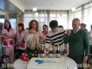 10 aniversario Quintinha da Conceicao-25