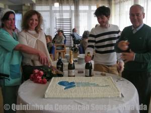 10 aniversario Quintinha da Conceicao-29