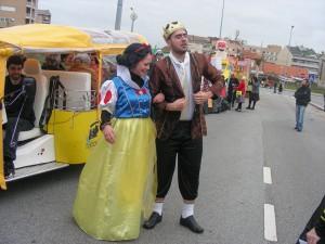 Carnaval 2016 quintinha conceicao-12