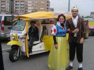 Carnaval 2016 quintinha conceicao-13