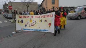Carnaval 2016 quintinha conceicao-3
