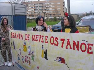 Carnaval 2016 quintinha conceicao-5