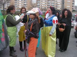 Carnaval 2016 quintinha conceicao-6