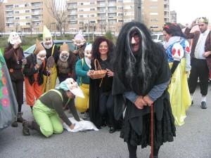 Carnaval 2016 quintinha conceicao-8
