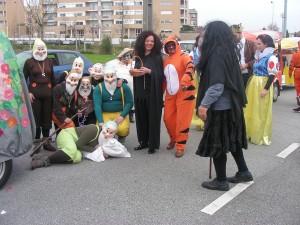 Carnaval 2016 quintinha conceicao-9