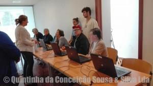 Quintinha da conceicao- aulas de informatica-1