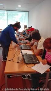 Quintinha da conceicao- aulas de informatica-6