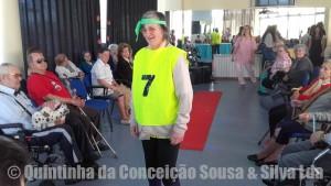 Quintinha da conceicao-desfile senior-20