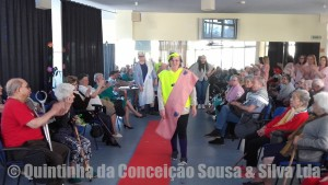 Quintinha da conceicao-desfile senior-57