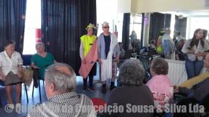 Quintinha da conceicao-desfile senior-58