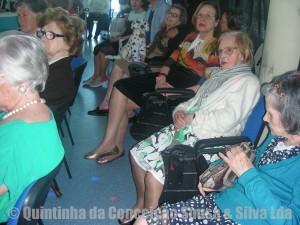 Quintinha da conceicao-desfile senior-60