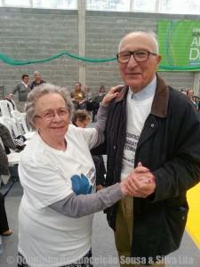 Quintinha da conceicao- olimpiadas seniores-1