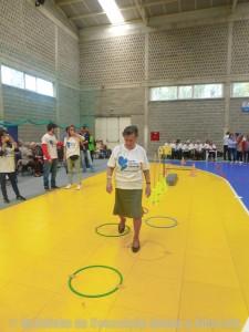 quintinha da conceicao - olimpiadas seniores4