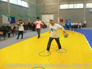 quintinha da conceicao - olimpiadas seniores5